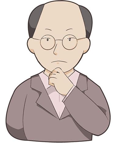 仁科芳雄380